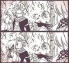 Nalu en force <3 :D