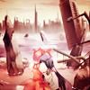 Magia - Madoka Magica's Ending