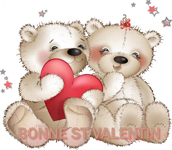 joyeuse fete de st valentin ma tite soeur de coeur gros bisousssssssssssssss