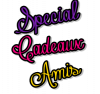 Special-Cadeaux-Amis