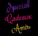Photo de Special-Cadeaux-Amis