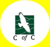 CityOfCalabasas