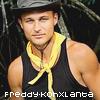 Freddy-KohxLanta