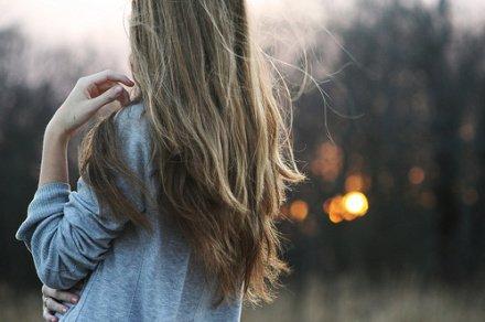 La beauté extérieure n'est qu'un plus, mais à en écouter les vibrations du coeur, tous ceux que l'on aime sont beaux à nos yeux.