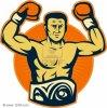 Blog-Champion