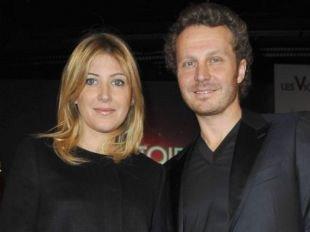 Sinclair et Amanda