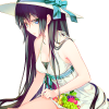 Sora ♥ 2