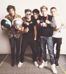 Photo de OneDirection-RPG-1D