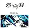 Times-0f-Fran