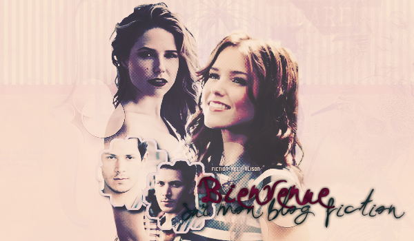 Fiction-Alex-Alison.