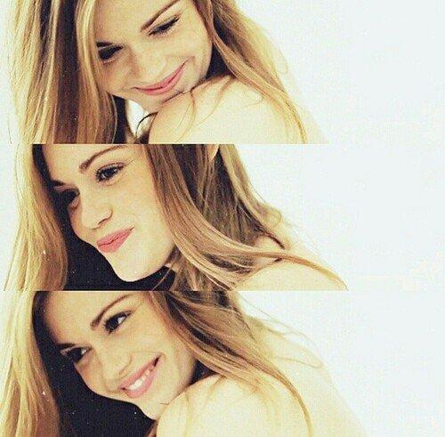 Alex-Alison.