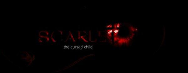 Scarlet-Curse.