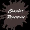 chocolat-repertoire