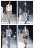 Photo de k3ch-fashion