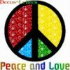 peace-and-loveextra