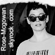Photo de rose-mcgowan