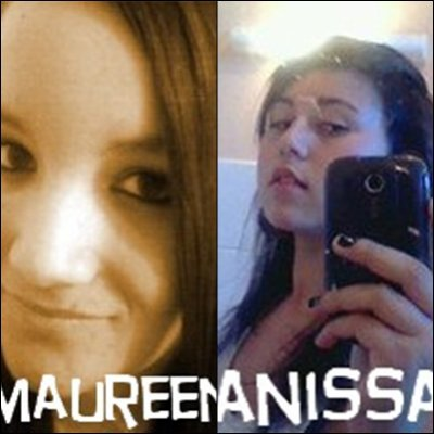 #13   -   Maureen VS Anissa