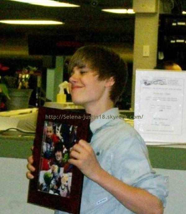 Mon autre blog Bieber-Justin-18