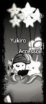 Yukiro ♥