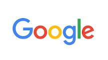vous vous servers du quelle moteure de recherche ???? et celui que vous aimer le plus ?????