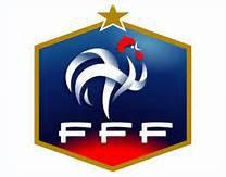 dimanche france- -portugal  qui va gagnée ???????