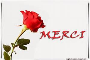 UN GRAND MERCI A VOUS MES AMIS DE MAVOIR SOUHAITER MON ANNIVERSAIRE... MERCI MERCI