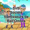 MSP-SVB-LarryetMell