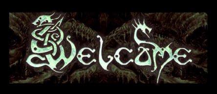bienvenue_ welcome