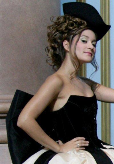 Blog de tite cece love page 2 fan de mozart l 39 op ra - Princesse meline ...