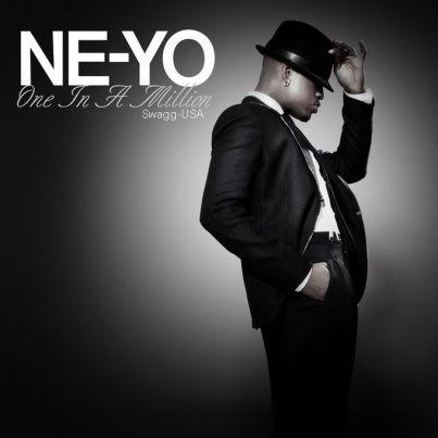 Neyo - One in a million (2011)