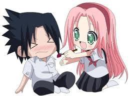 moi et ryu