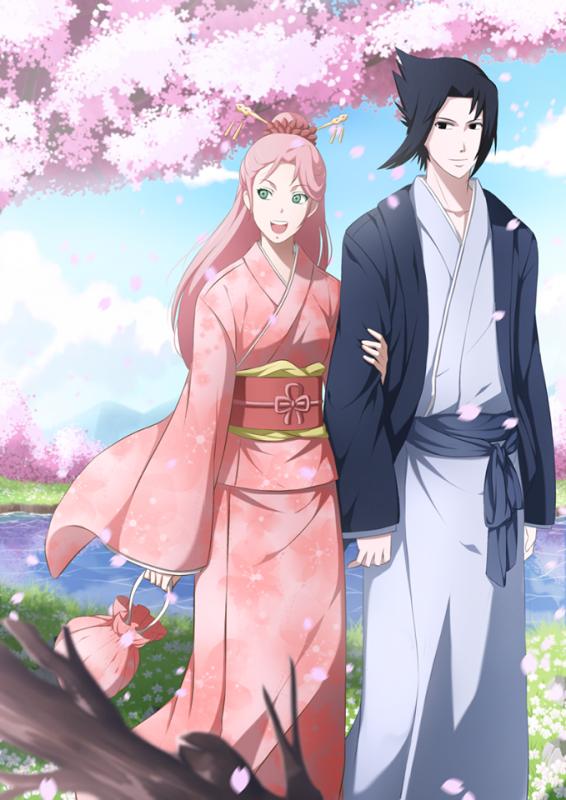 moi et mon frere ryu je t'aime fort <3