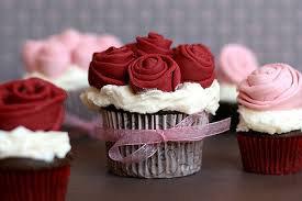 Recette de cupcake !