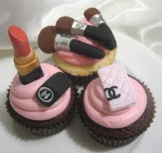 """Voila le plus beau des """"Cupcake"""" !"""