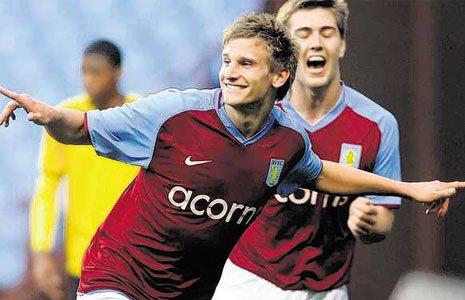 Aston Villa prête Albrighton pour 1 mois