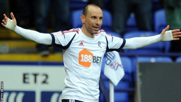 Bulgarie : M.Petrov de retour au CSKA