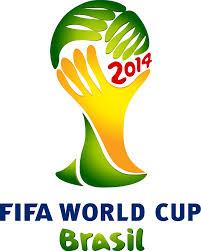 Coupe du Monde :)