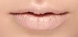 ~ Comment avoir les lèvres de Kylie Jenner ?
