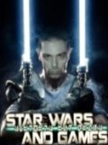 Photo de starwars-forum-sayan