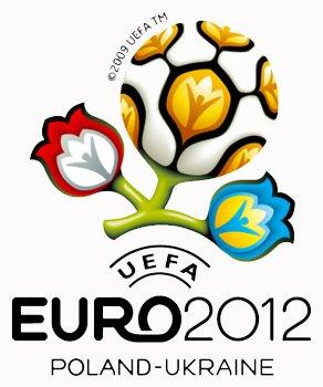Qualifs Euro 2012