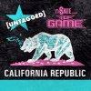 CALIFORNIA REPLUBIC
