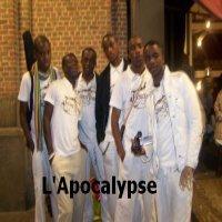 LES ARCHANGES  / L'APOCALYSTE (2007)
