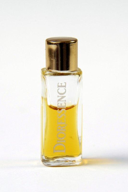 Dioressence DIOR 2ml parfum, 8¤