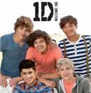 Photo de One-Direction-2002
