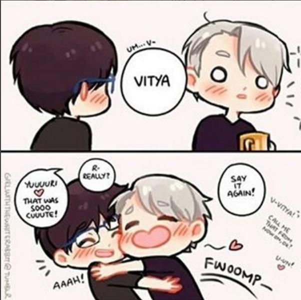 Vitya ~♥