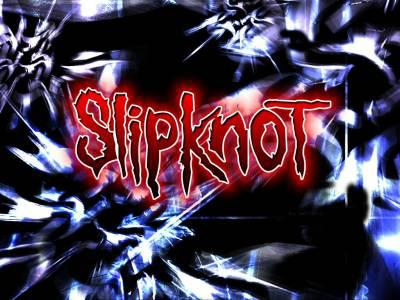 blog de slipknot