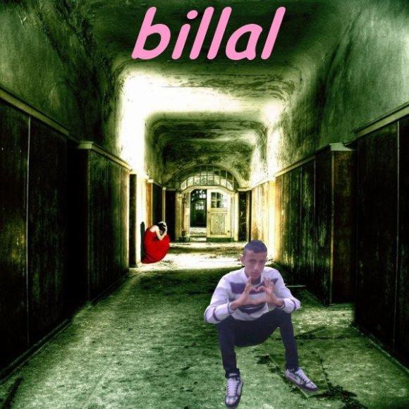 me/bilal