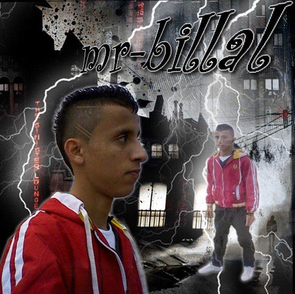 mr-billal