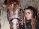 Photo de Melle----Laura--84