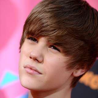 Justin Bieber : des caprices de star ? :